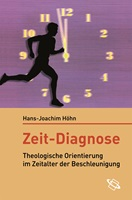 Zeit - Diagnose