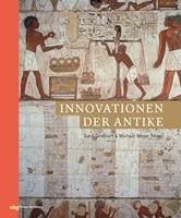 Innovationen der Antike
