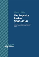 The Eugenics Review (1909–1914)