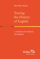Tracing the History of the English