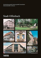 Stadt Offenbach