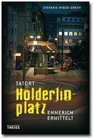 Tatort Hölderlinplatz