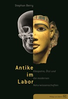 Antike im Labor
