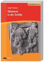 Sklaverei in der Antike