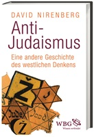 Anti-Judaismus