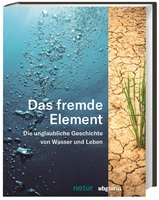 Das fremde Element