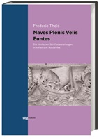Naves Plenis Velis Euntes