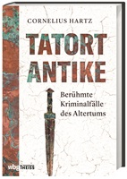 Tatort Antike