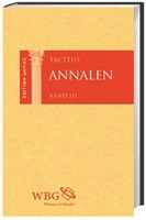 Annalen, Band III