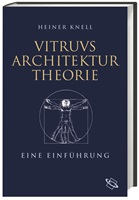 Vitruvs Architekturtheorie