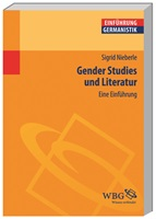 Gender Studies und Literatur