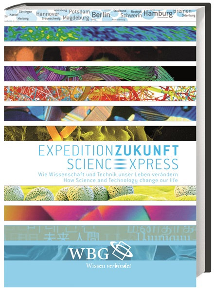 Expedition Zukunft / Science Express