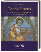 Codex Aureus
