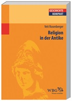 Religion in der Antike