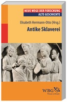 Antike Sklaverei