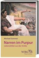 Narren im Purpur